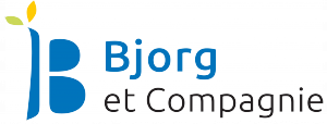 logo_bjorg_bleu-300x114