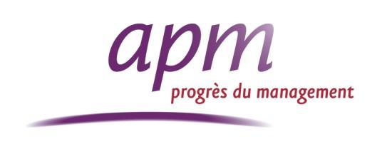 logo-APM-e1437035112962