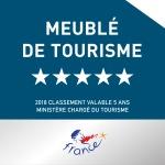 zoom_plaque-meuble_tourisme5_2018