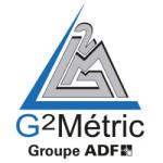 logo_g2metric-petit-150x150