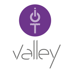 Logo_IoT_Valley